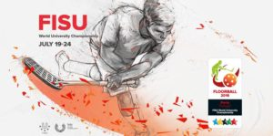 Fisu_logo