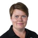 Laura Pitkänen