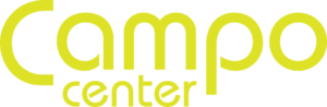CampoCenter_logo_cmyk