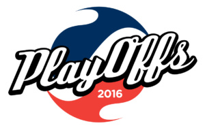 PlayOff_2016_valmis
