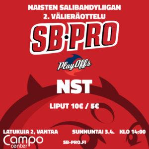 SB-PRO_NST_2valiera